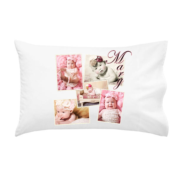 PERSONALIZED-BABY-PILLOWCASE-3